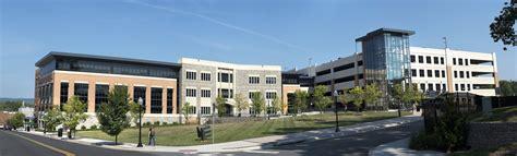Vt Bursar Office by Home Insurance Risk Management Virginia Tech