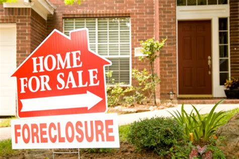 buying houses in foreclosure buying homes in pre foreclosure trulia voices