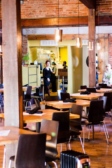 outstanding farm  table restaurants  kansas city