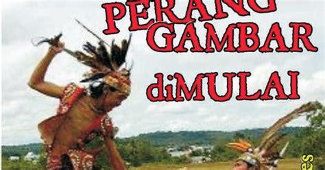 perang gambar koplak terbaru 2015 humor lucu kocak gokil terbaru ala indonesia