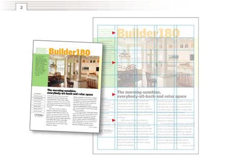 page layout design grid page layout design grid www pixshark com images