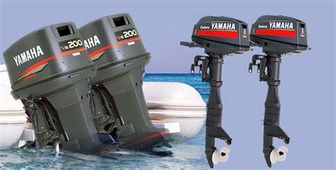 yamaha motor boat engine outboard motors yamaha evinrude