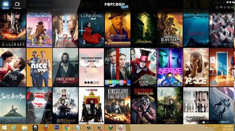 film online watch top 5 website to watch online hollywood movies for free