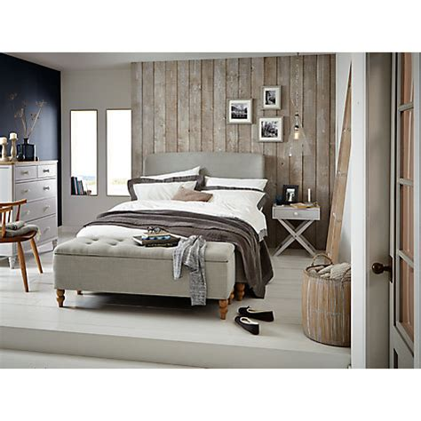 bedroom design john lewis buy john lewis croft collection skye bedroom range john
