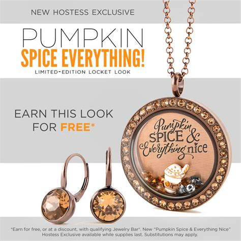 Origami Owl Hostess Gift - 121 best origami owl hostess exclusives images on