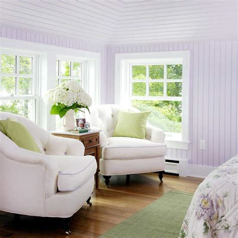 lilac paint for bedroom apple and lilac rooms on pinterest lilac walls green