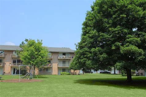 apartments warren road ithaca 570 warren rd ithaca ny 14850 rentals ithaca ny