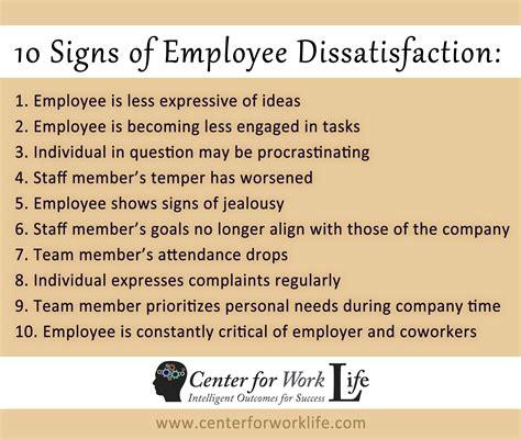 Lazy Co Worker Complaint Letter Jofi Joseph Employee Dissatisfaction Social Media Ethics
