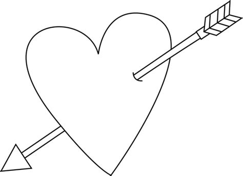 valentines day clipart black and white clip black and white memes