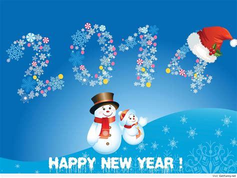 happy new year 2014 vijay s best new year images hem