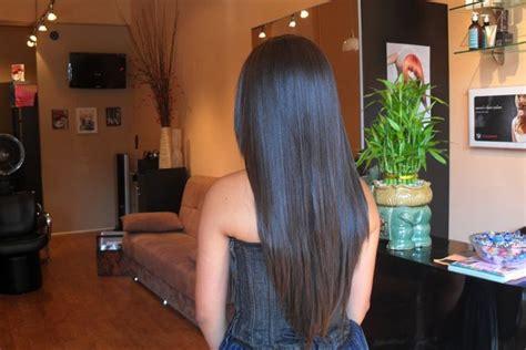 model rambut u shape 6 v shaped haircut learn haircuts