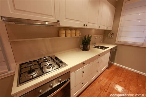 inside a 5000 10 000 kitchen renovation completehome