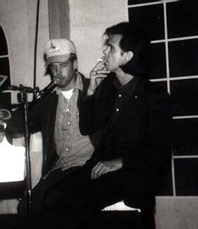 boat song nick cave 17 best ideas about will oldham on pinterest nick cave