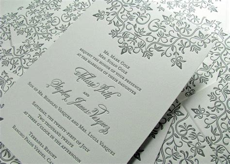 How To Decline A Wedding Invitation Exle