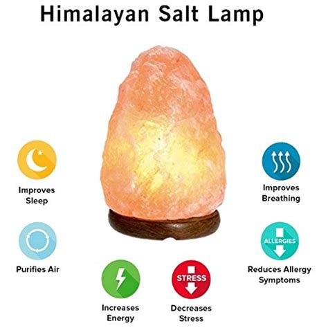 Best Quality Himalayan Salt Ls by Therapeutic Himalayan Pink Quality