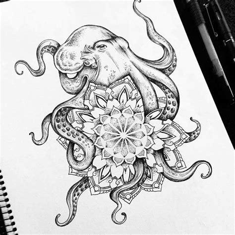 mandala animal tattoo tumblr dessin tatouage plus de 40 mod 232 les originaux pour toute