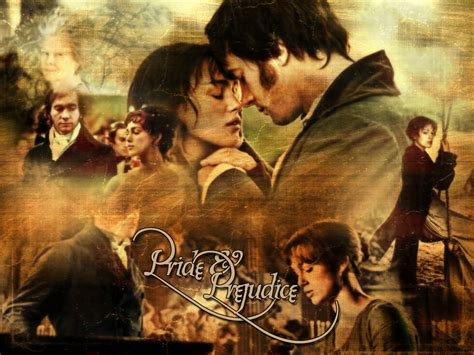 pride and prejudice pride and prejudice matthew macfadyen wallpaper