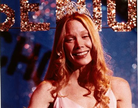 Carrie 1976 by Carrie White Images Miss Carrie White Hd Wallpaper And