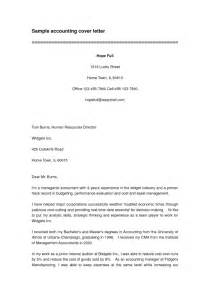 Application Letter For Accounting Staff Best Cover Letter And Resume Samples For Staff Accountant