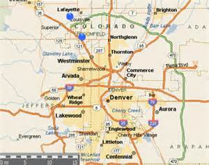louisville colorado map pin louisville metro area zip code maps from