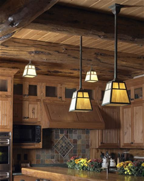 rustic kitchen pendant light lighting by brass light