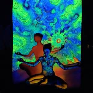 glow in the paintings india atrangi and handpicked stuff from around the globe