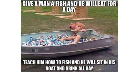 Boat People Meme - 12 of the greatest fishing memes of all time