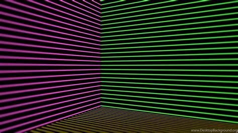 max headroom backgrounds  animation youtube desktop background