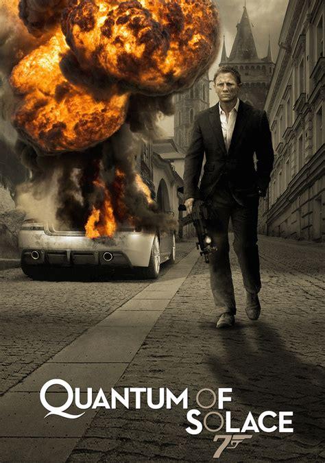 quantum of solace film müzikleri quantum of solace movie fanart fanart tv