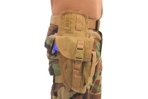 Terlaris Spesial Blackhawk Tactical blackhawk tactical special ops holster universal r od ebay