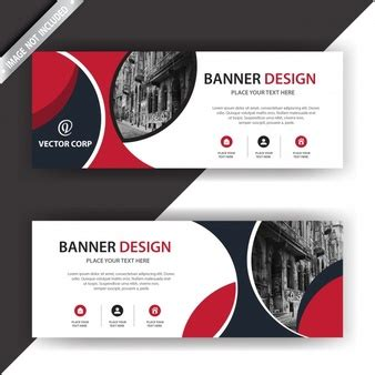 design banner elegant design vectors photos and psd files free download