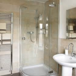Tiling Small Bathroom Ideas Bathroom Tile Designs Bathroom Decorating Ideas Housetohome Co Uk
