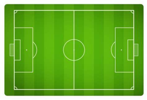vector backgrounds socker estadio campo de futebol de