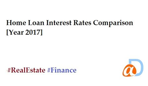 lichfl housing loan interest rate home loan interest rates year 2017 decent accent