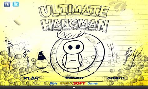 doodle jump apk mania doodle hangman hd 187 android 365 free android