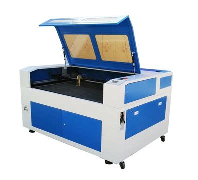 letter of credit 1390 co2 laser engraving cutting machine for wood acrylic 1390