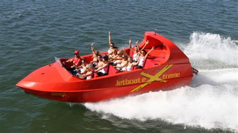 extreme jet boat ride jet boat ride gold coast expedia