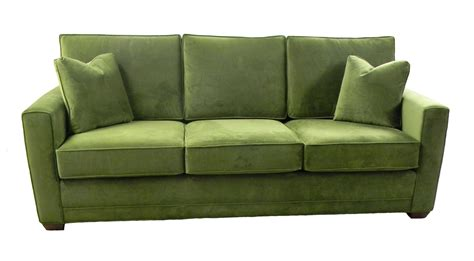 north carolina sofa carolina chair sofa sleeper sofas made usa nc free