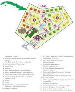 Plan Maker Online book online playa costa verde hotel playa pesquero