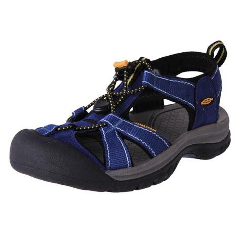 cheap sandal new keen s comfort hiking cing kayaking water