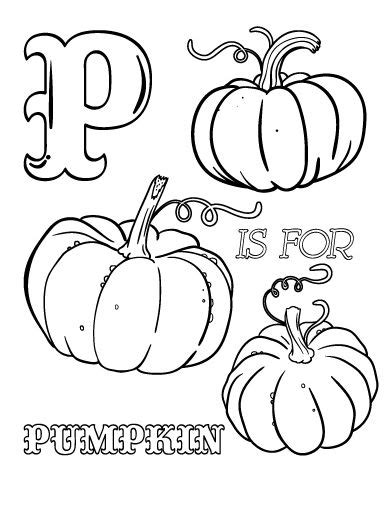 multiple pumpkin coloring pages 321 best coloring pages at coloringcafe com images on