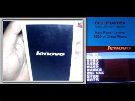 themes lenovo a889 how to install miui rom on lenovo a889 a880 doovi