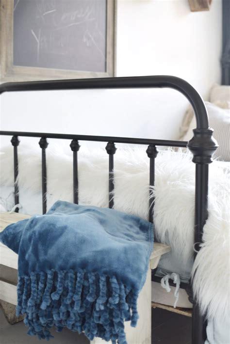style tips   teen girls boho farmhouse bedroom