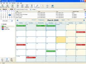 printable month by month pregnancy calendar new calendar