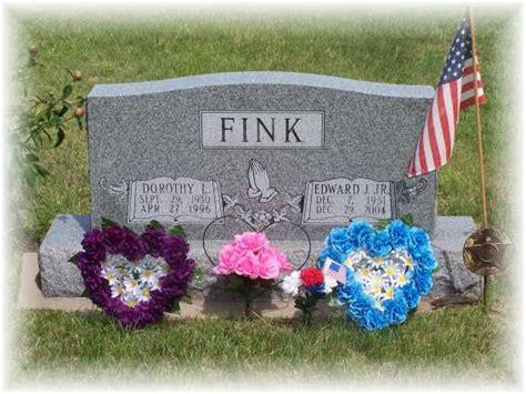 edward fink