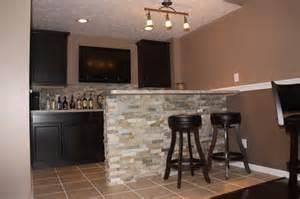 900 Biscayne Floor Plans basement bar ideas cleveland eclectic basement