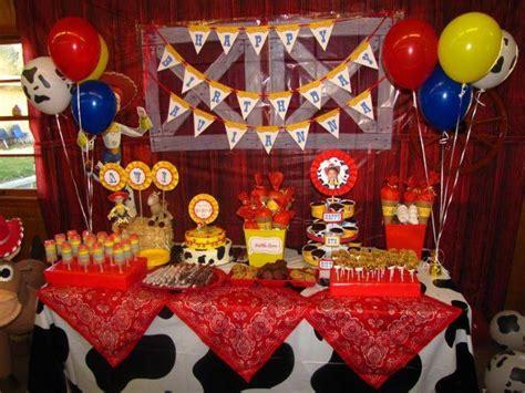 decoracion fiesta cumplea os adultos ideas para fiesta cumplea os toys story 10 decoracion