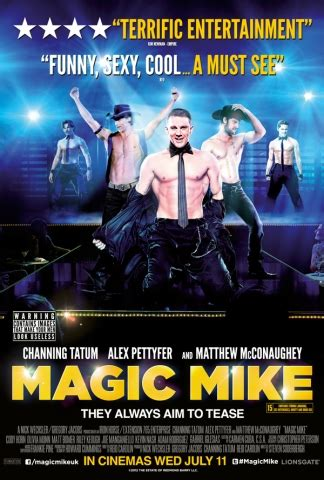 download film magic hour hd full magic mike bravemovies com watch movies online
