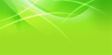 background themes green green background awesome img in high definition 19q k