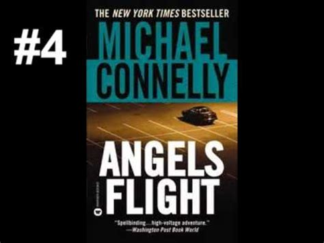 michael connelly best book michael connelly 10 best books